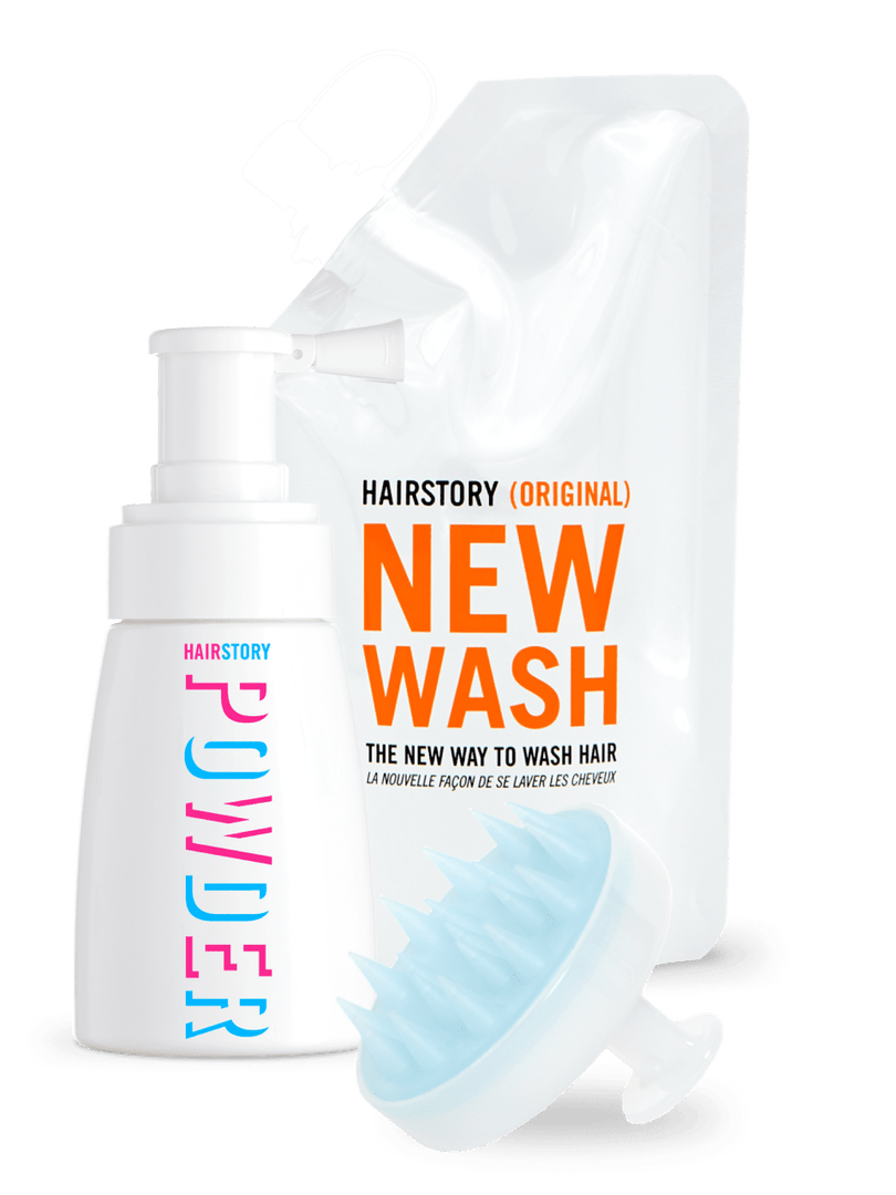 new-wash-original-kit-1.png