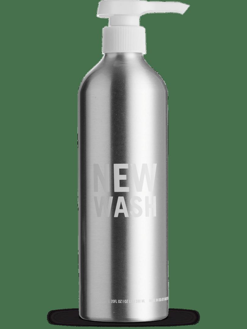 Bottle20oz.png