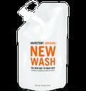 new-wash-original-1.png