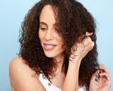 hair-balm-4.jpg