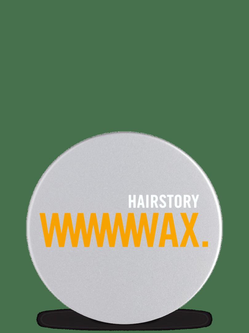 wax-1.png