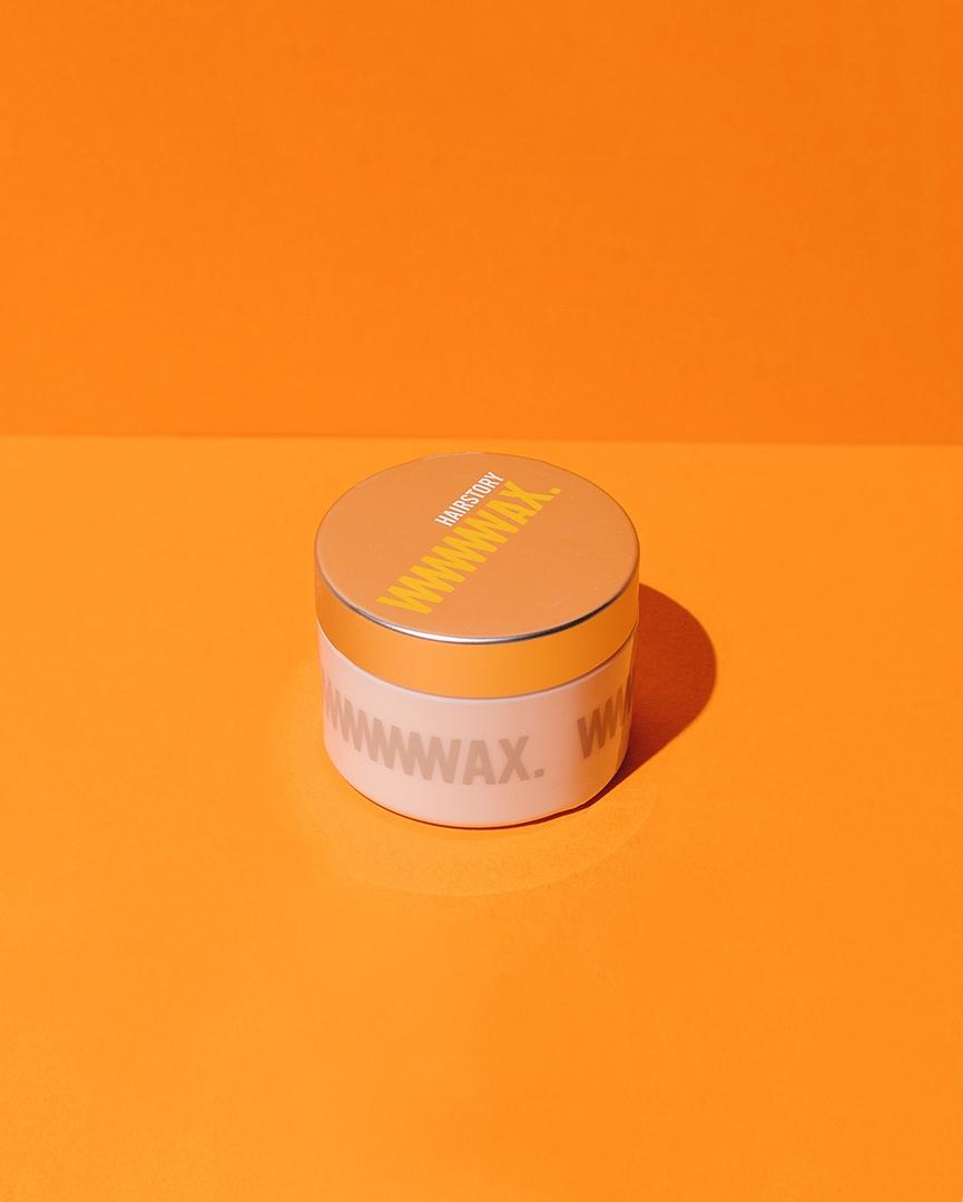 wax-2.jpeg