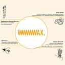 Wax_Ingredients.png