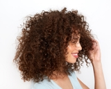 hair-balm-5.jpg