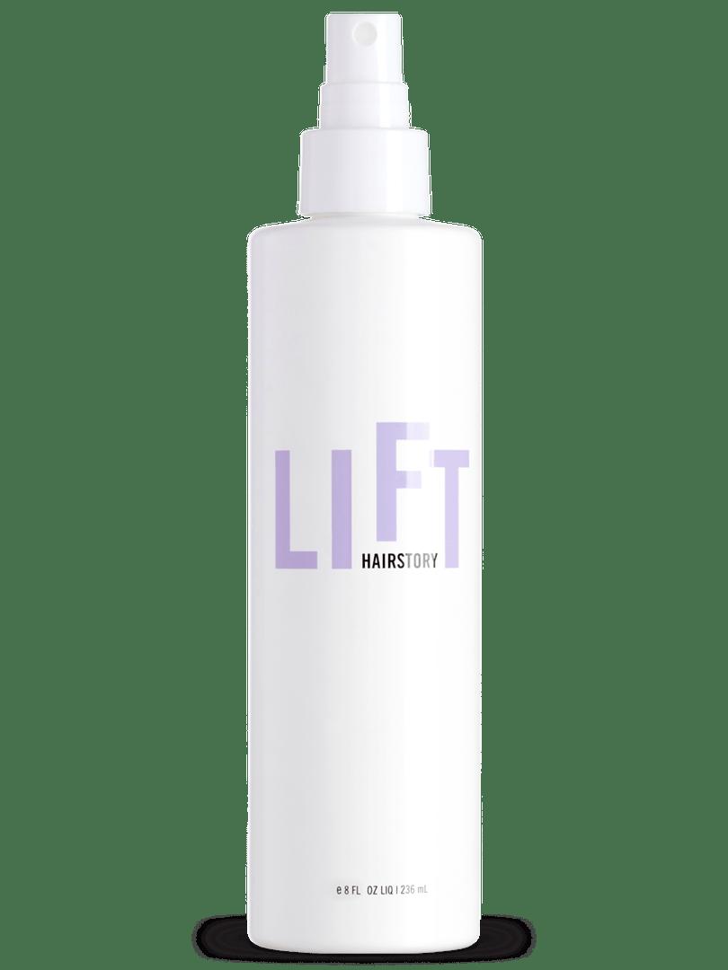 lift-1.png
