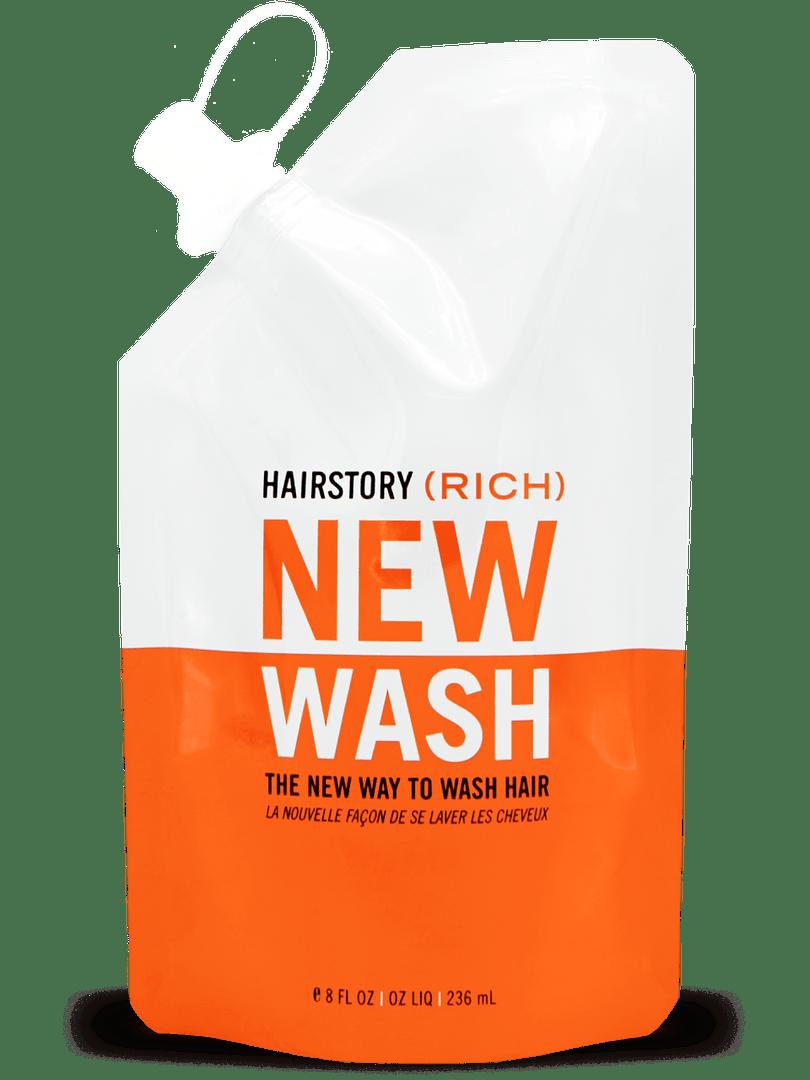 NewWashRich.png