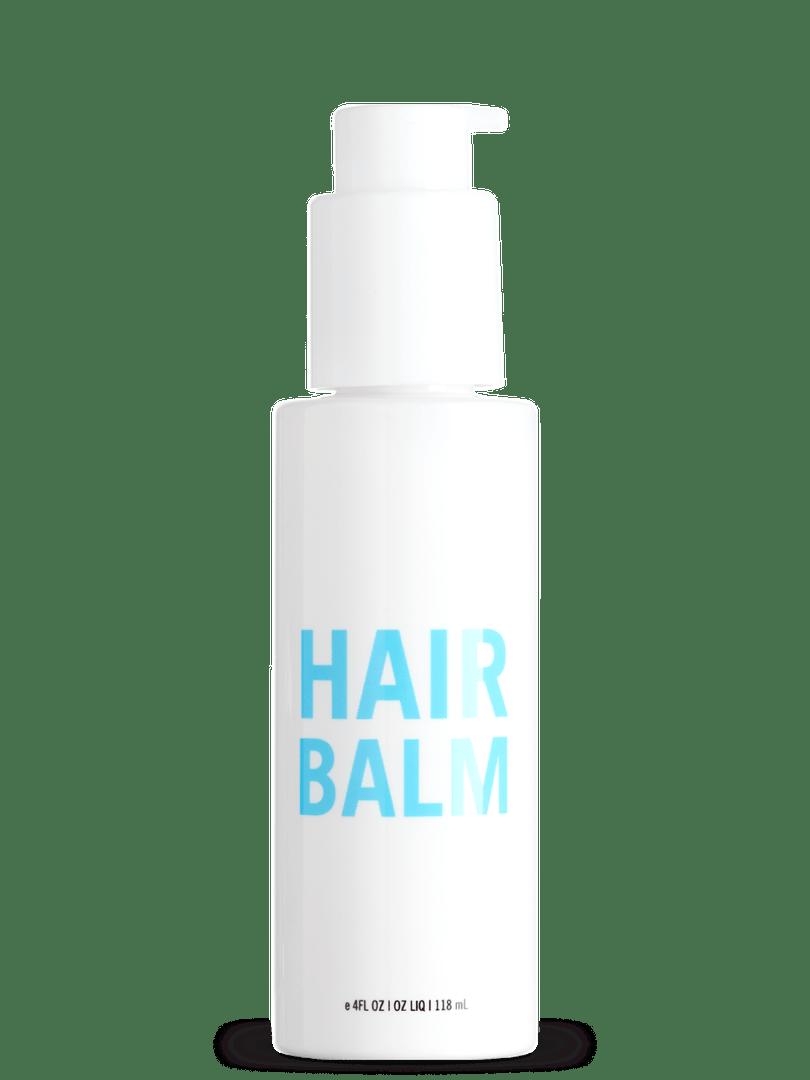 hair-balm-1.png