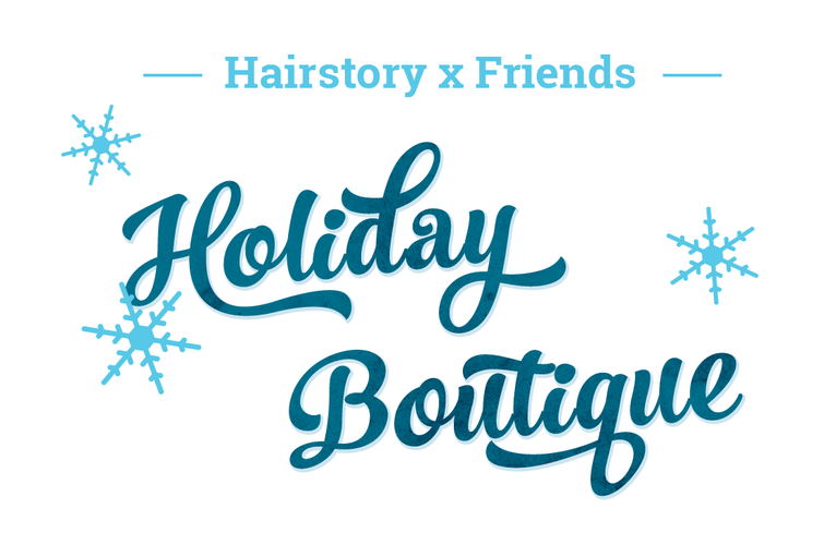 HolidayBoutiqueLogo_Final.png